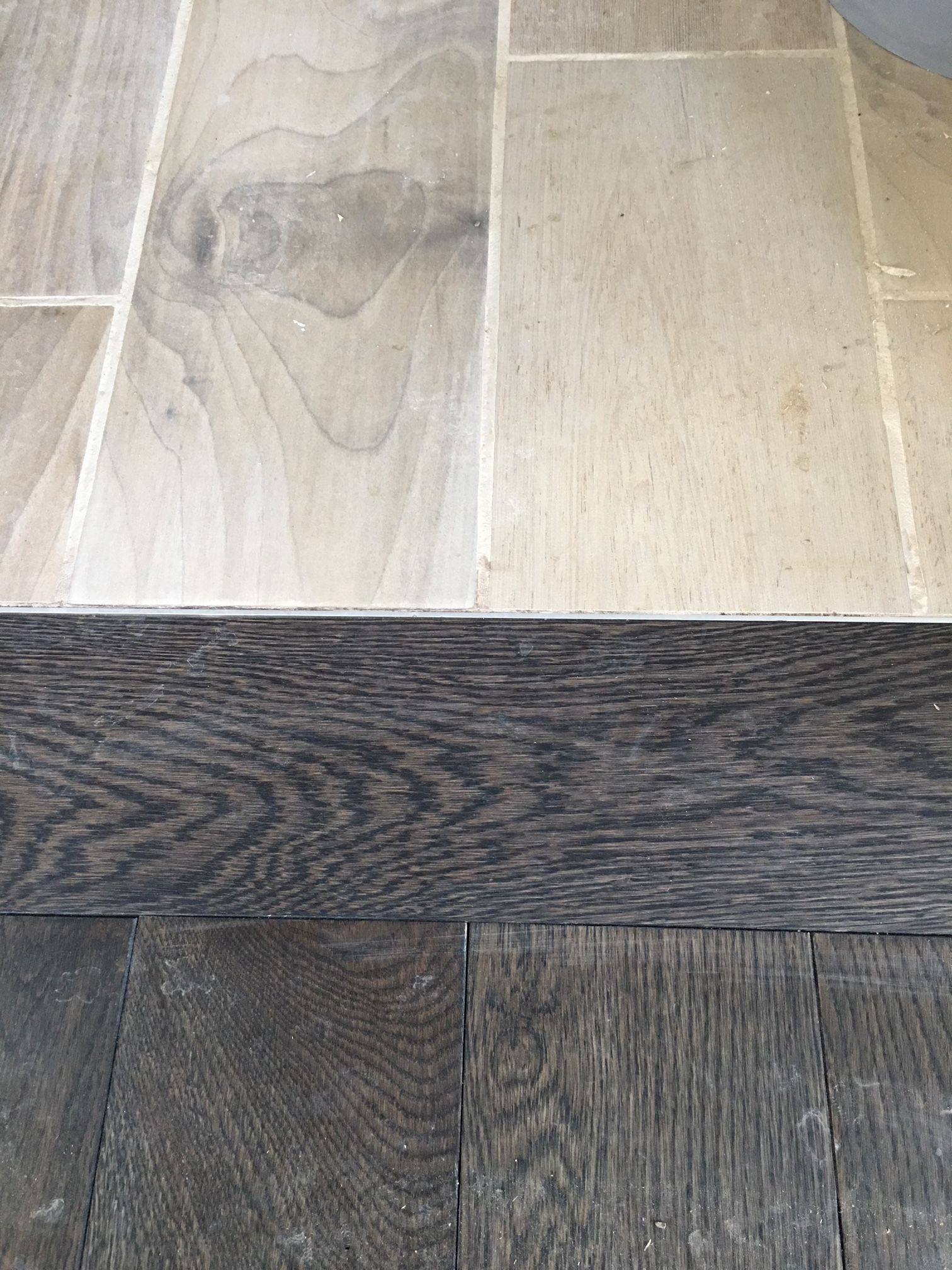 12+ Floor transition strips wood to tile ideas in 2021