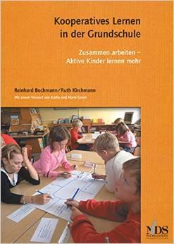 Eulenblick mal!: Kooperative Lernformen- Gruppenarbeit ...