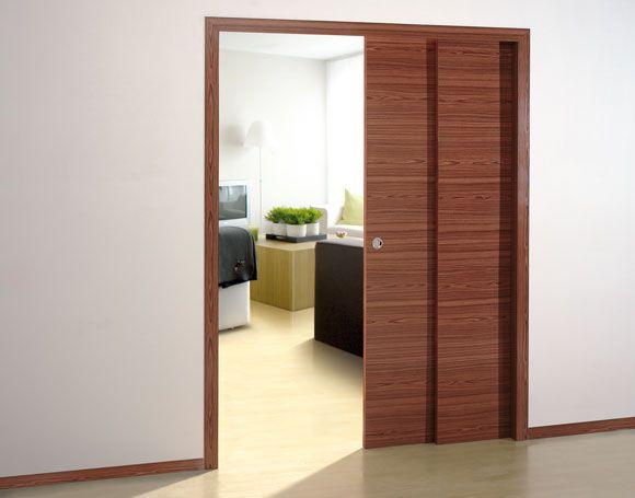 Modelos de puertas correderas de interior buscar con for Modelos de puertas