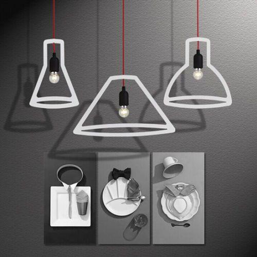 1PCS-Modern-Creative-Chandelier-LED-Pendant-Lamp-Living-Room-Ceiling-Lighting