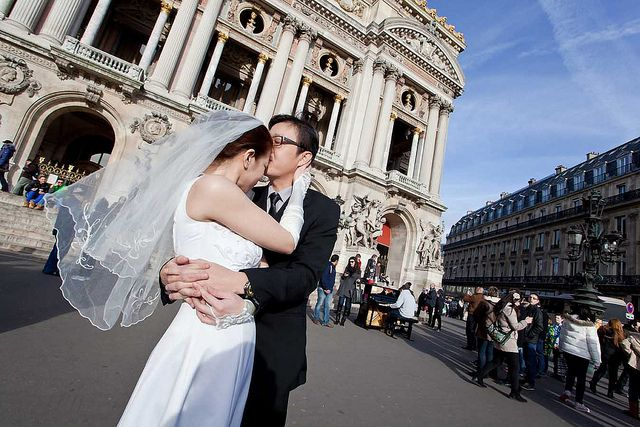 Would love to be their. See more at, http://www.photographyinstyle.com