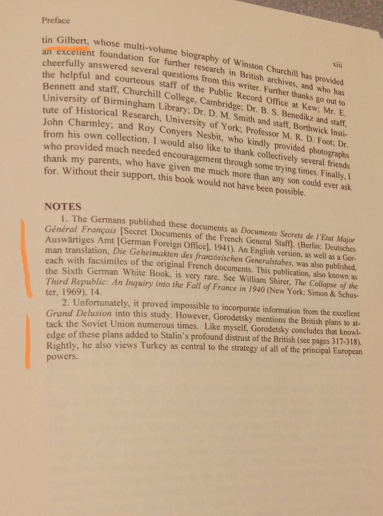 Functionalmemorable Temple Grandin Movie Worksheet