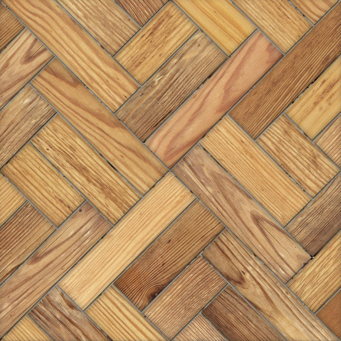 Parquet With Images Wood Parquet Flooring Flooring Wood Floors