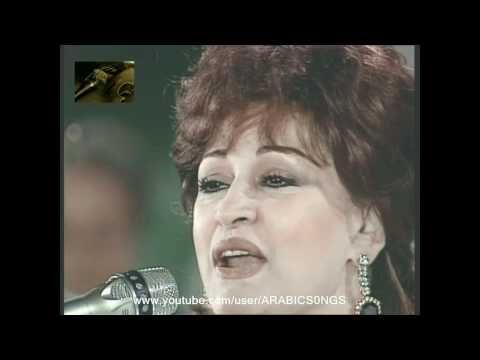 وردة الجزائرية بتونس بيك كاملة بجودة عالية Warda Types Of Music Music Is Life Songs
