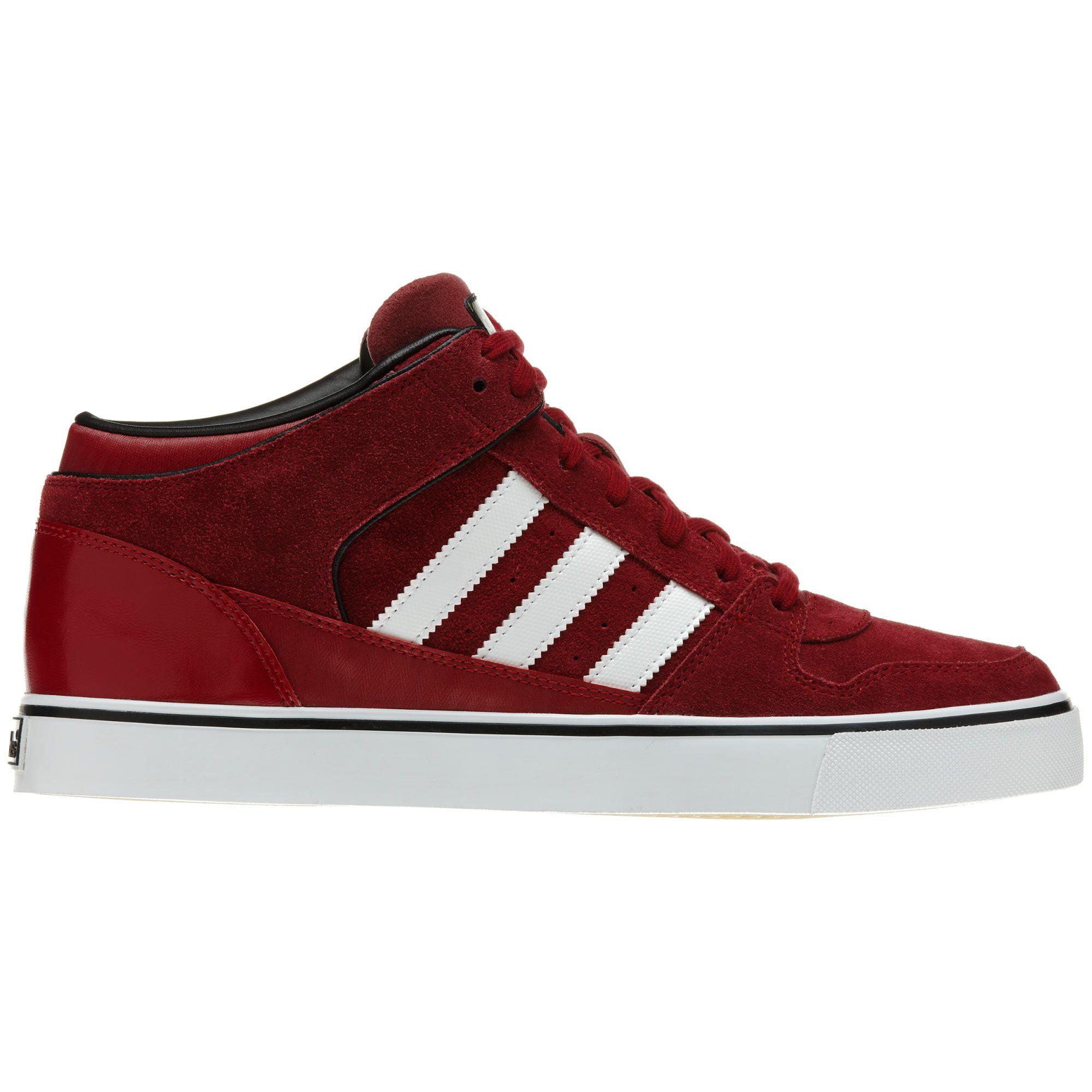 Découvre notre collection de chaussures pour hommes sur adidas.fr. Des  baskets aux chaussures de sport, il y en a pour tous les goûts ! Baskets  ADIDAS HOMME 83530745800a