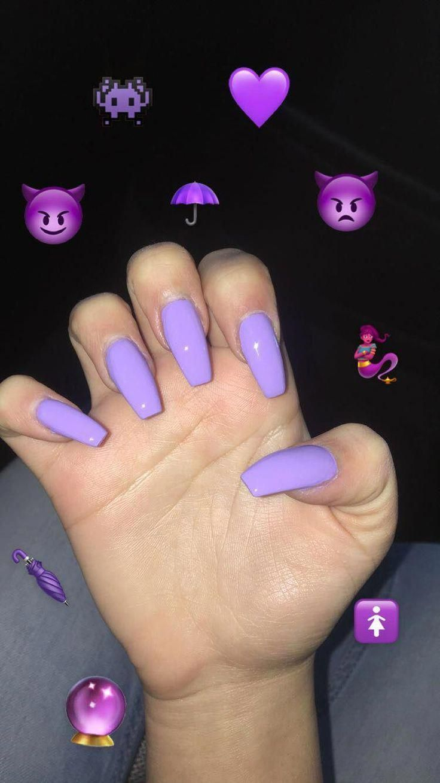 Photo of #kyliejennernail   – kylie jenner nail –   #Jenner #Kylie #kyliejennernail #Nail