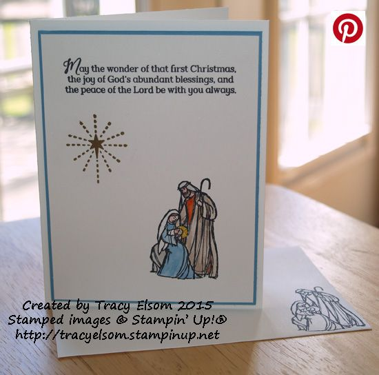Pin On SU! Holiday Catalogue 2015