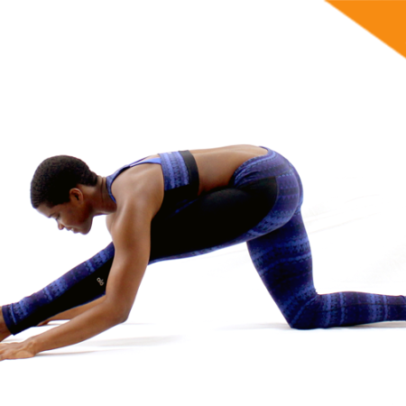 5 easy steps to start practicing yoga at home  yoga poses