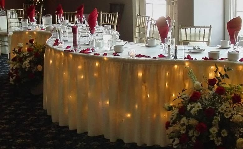 Aberdeen Manor Valparaiso In Great Place Banquet Place Wedding Reception Venues Wedding Event Planning Indiana Wedding
