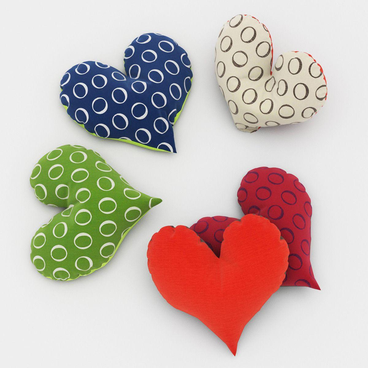 Pillows Heart Buy pillows, Pillows, Brochure template layout