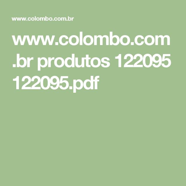www.colombo.com.br produtos 122095 122095.pdf