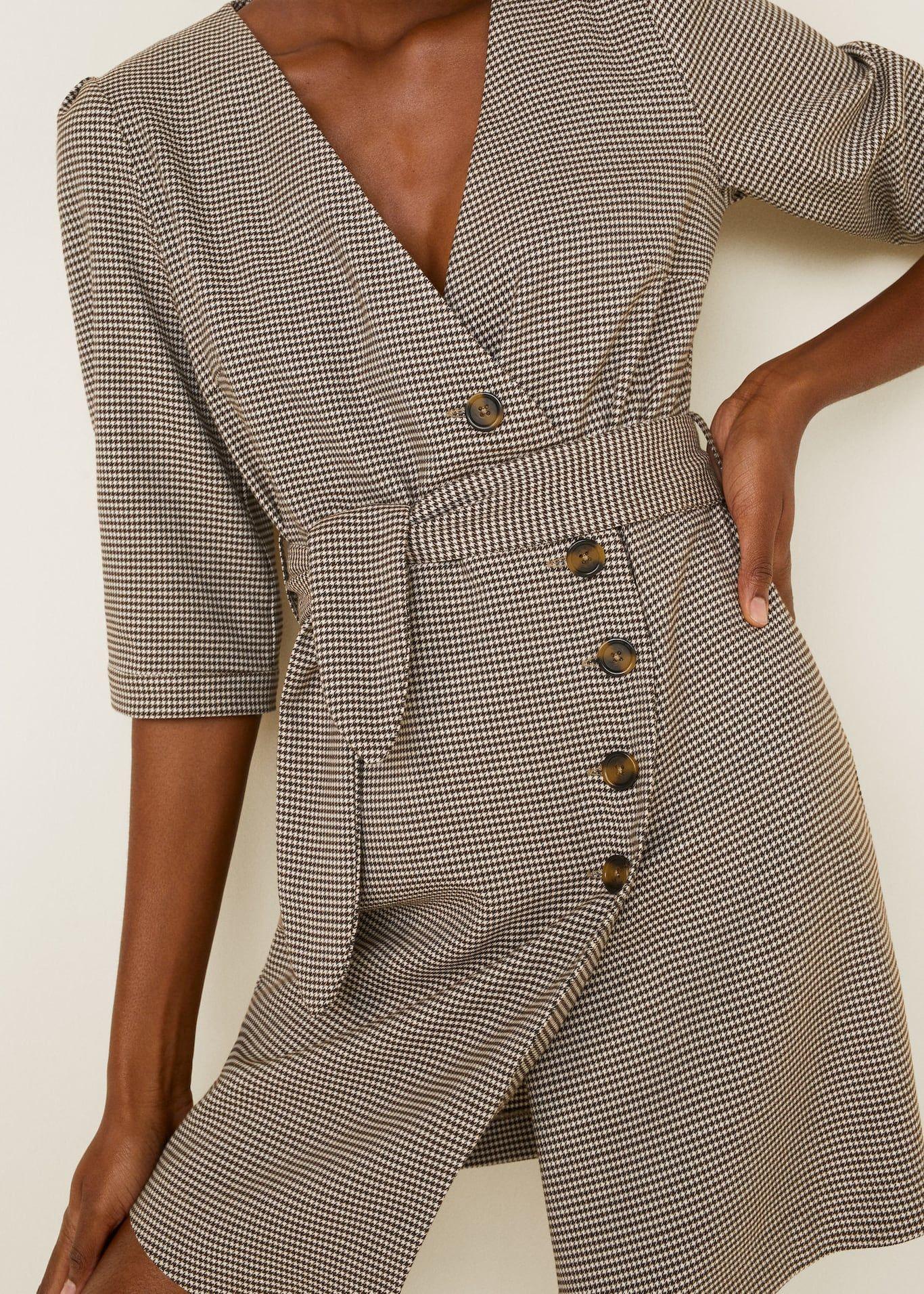 mango robe belgique