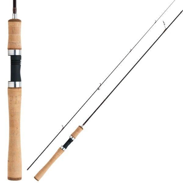 canne ultra leger shimano trout one area special 66 ul p che aux leurres pinterest trout. Black Bedroom Furniture Sets. Home Design Ideas