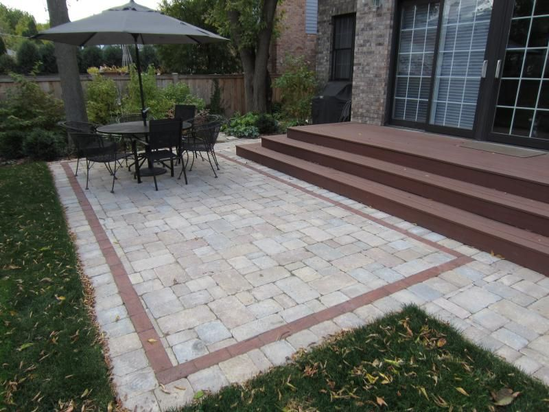 London Stoneworks  Brussels coffee creek with il campo accent