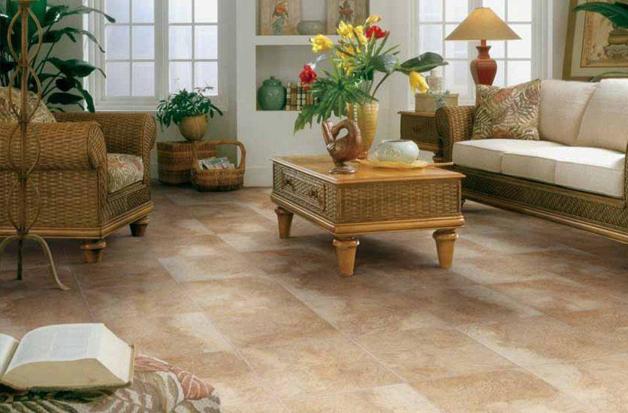 9mm Shaw Natural Impact Ii Plus Laminate Flooring Laminate