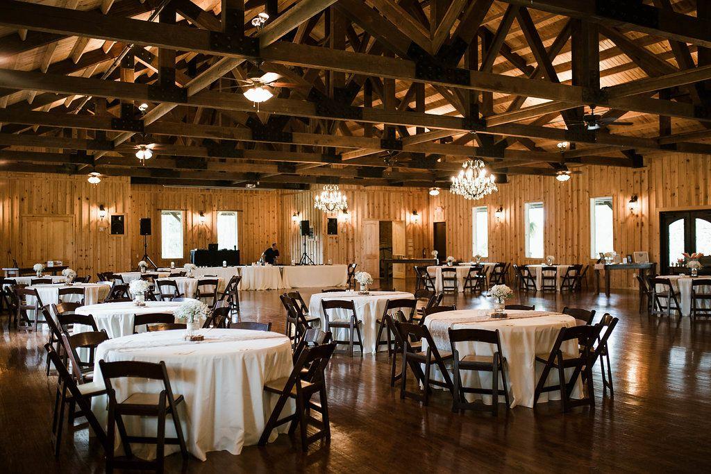 Pinehaven Wedding Venue In 2020 Wedding Venues Texas Wedding