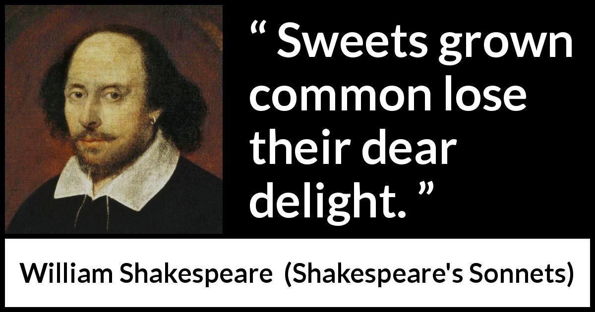 William Shakespeare About Time Shakespeare S Sonnets 1609