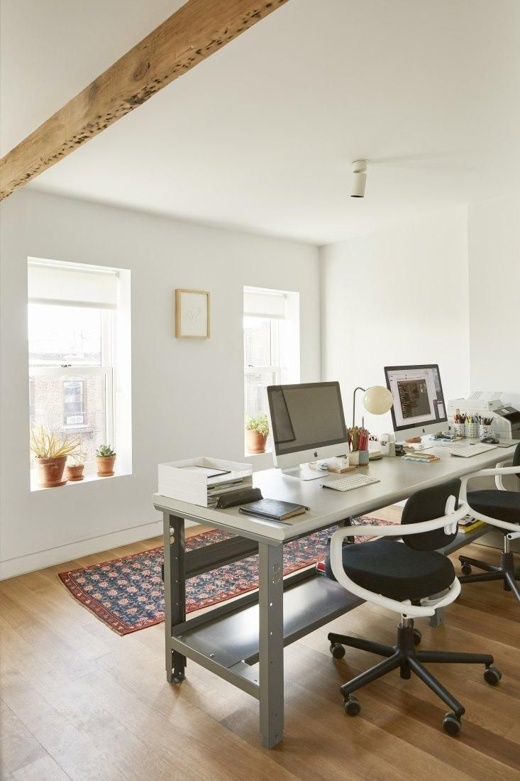 In Bed-Stuy, Brooklyn, a Renovated Brownstone with Inspired ...