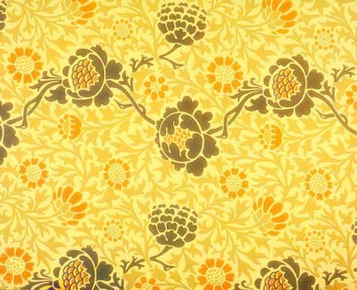 Gilman The Yellow Wallpaper  College Of Staten Island Library  Gilman The Yellow Wallpaper  College Of Staten Island Library