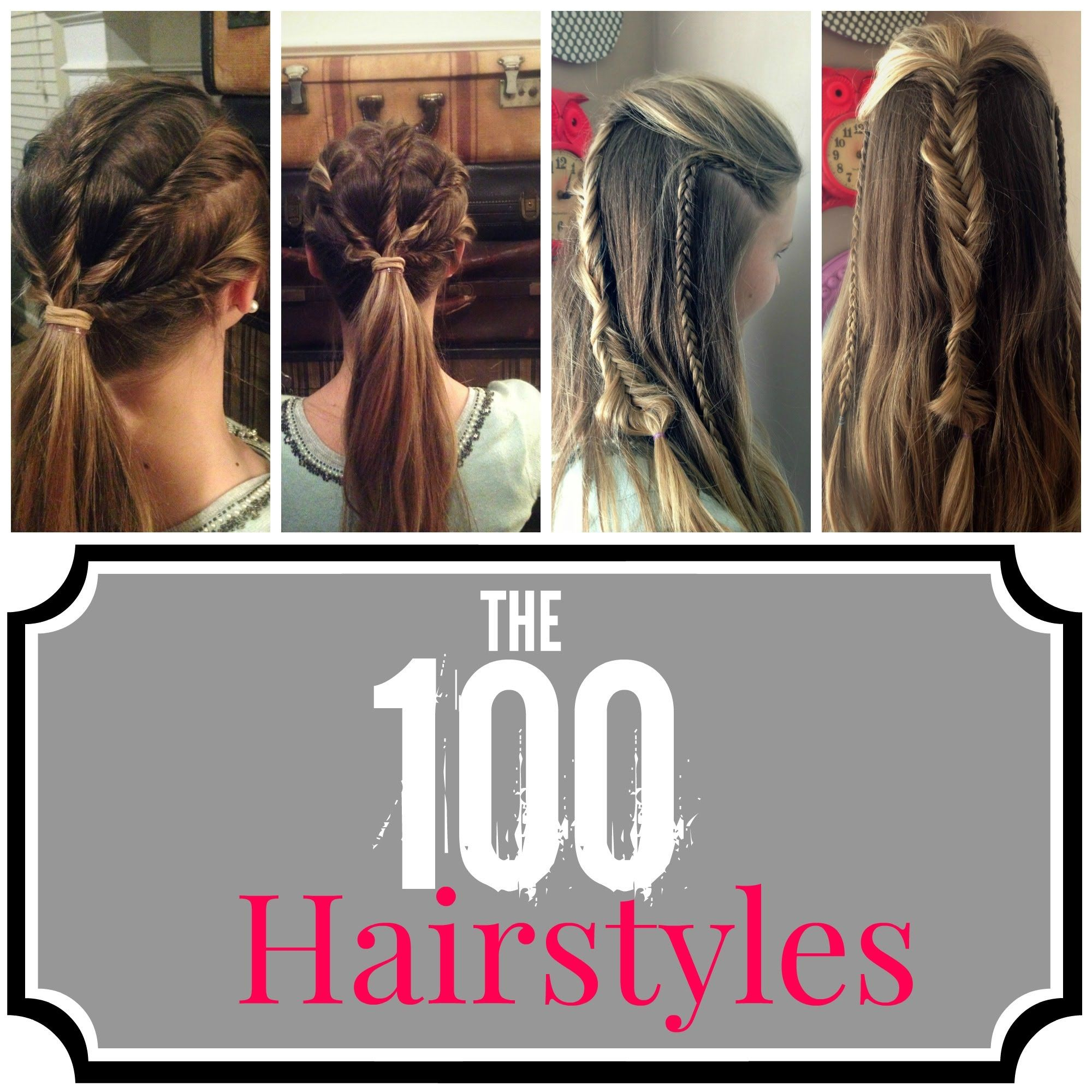 Enjoyable The 100 Tv Series Hairstyles Owlbeteen With Images Hair Natural Hairstyles Runnerswayorg