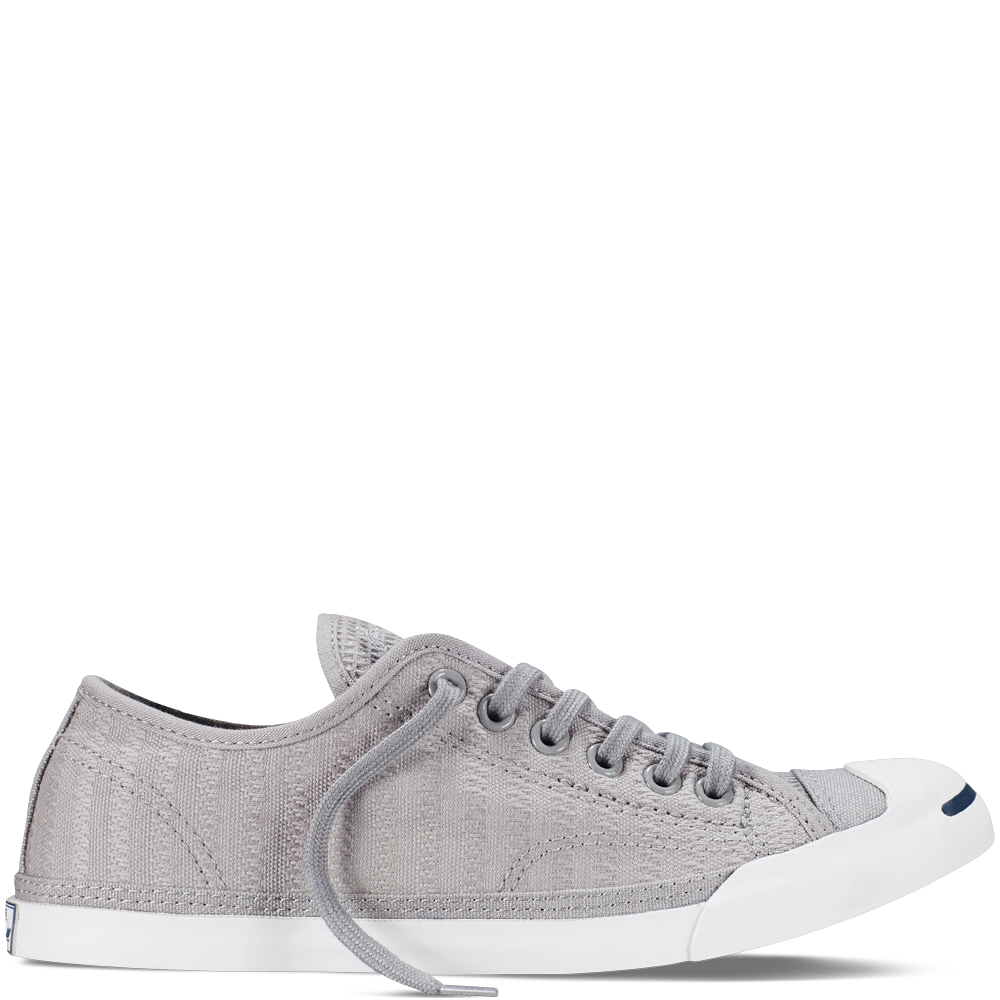 ac5a6663734e Jack Purcell Low Profile Slip Mixed Material