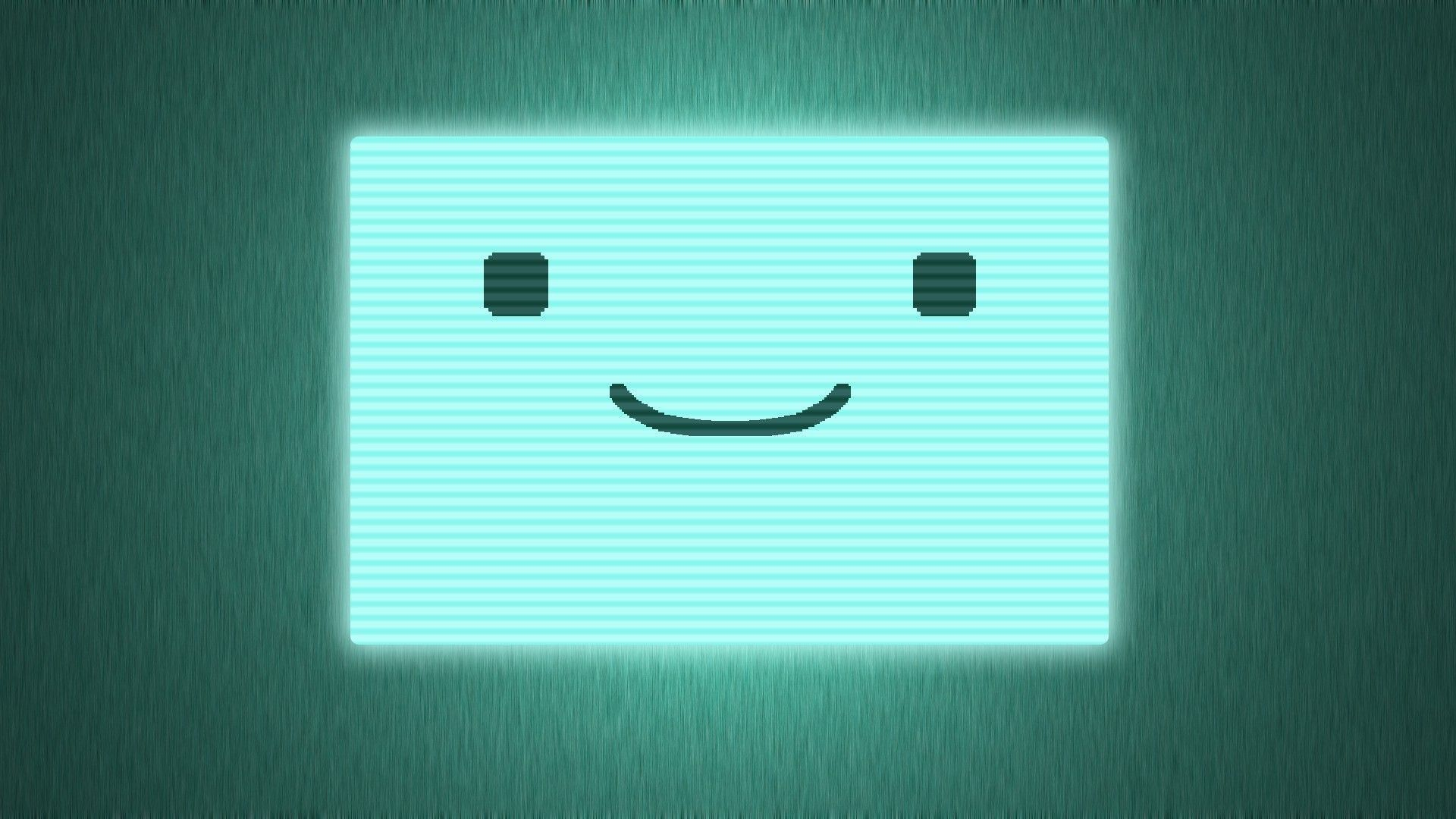 BMO, Adventure Time wallpaper Wallpaper computador