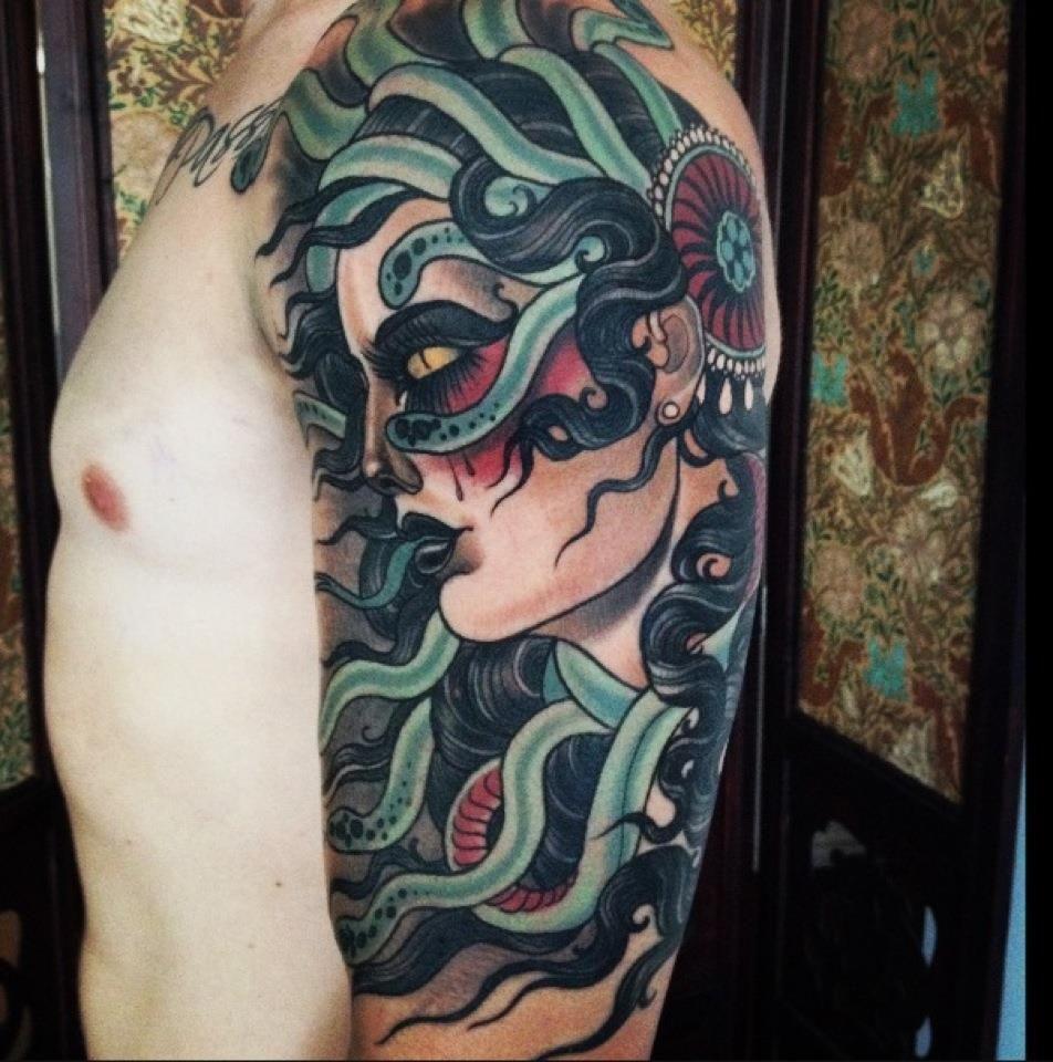 Amazing ochie arroysi pinterest tatting tattoo and skin candy