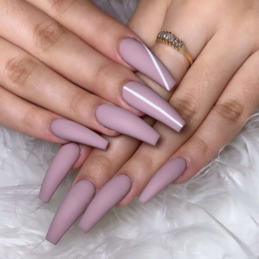 Miranda Richardson (@mjnailz) #nails #naildesign