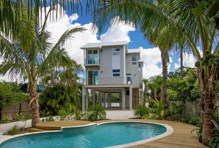 house on stilts | stilt homes | pinterest | victoria australia