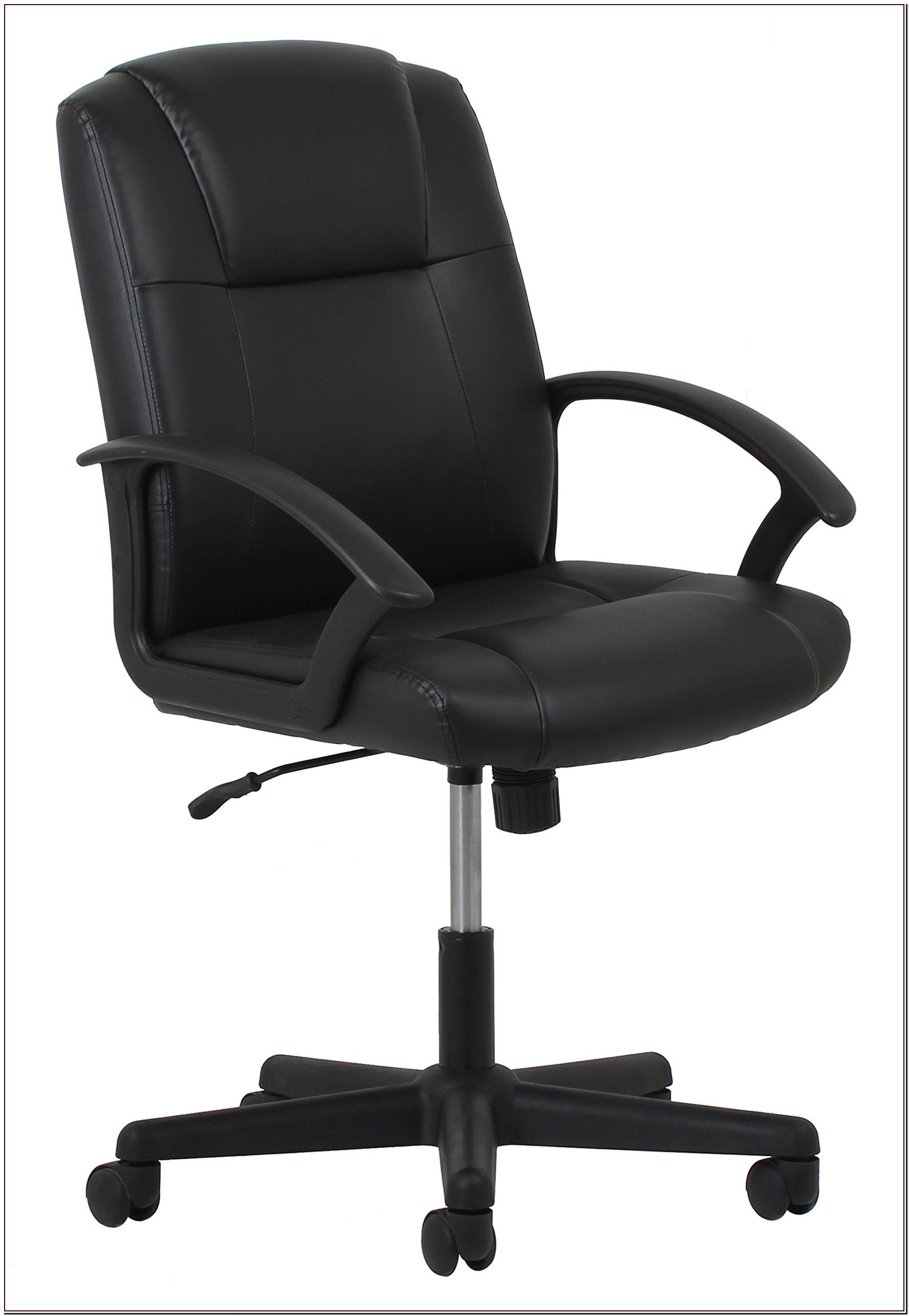120 Reference Of Best Home Office Chair Reddit In 2020 Office Chair Home Office Chairs Best Office Chair