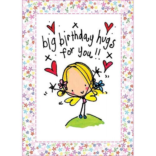 Birthday Hugs Birthday Hug Happy Birthday Girlfriend Happy Birthday Friendship