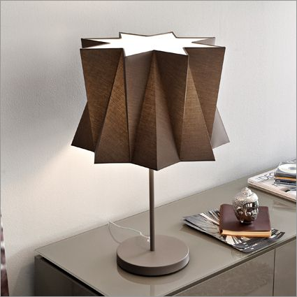 Calligaris andromeda table lamp from lime modern living find a range of contemporary furniture from top brands including calligaris