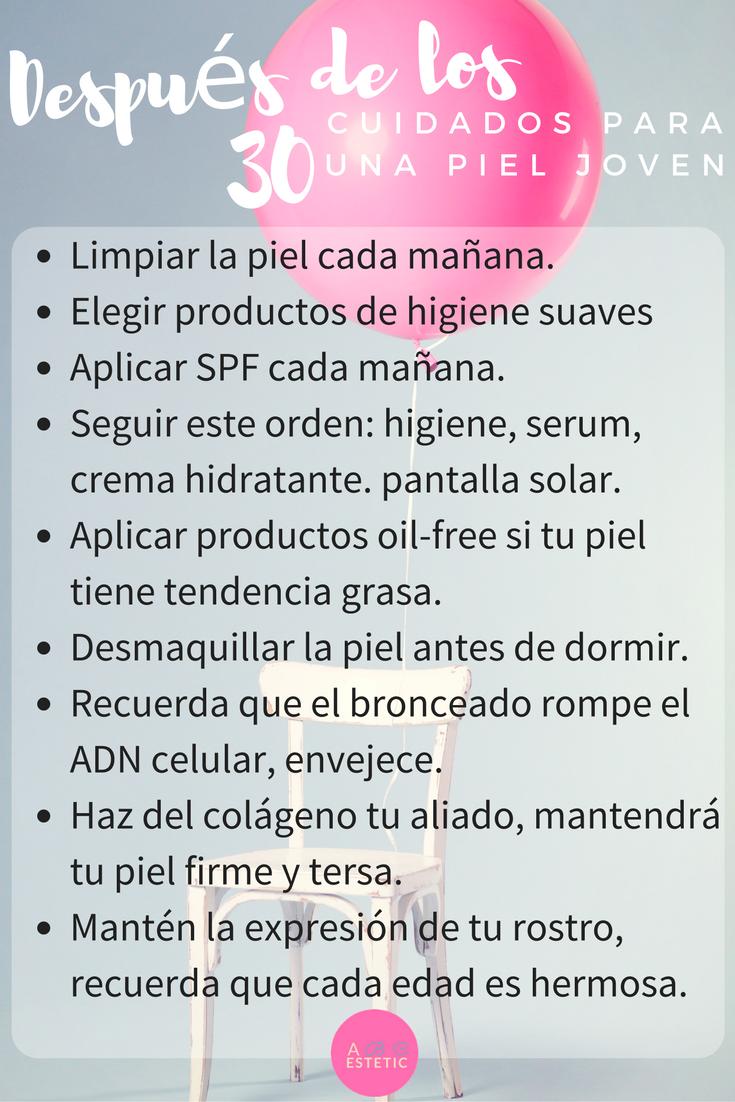 Limpieza De La Piel Profunda Paso A Paso Estetica De Belleza Vitaminas Para La Piel Hidratacion Facial