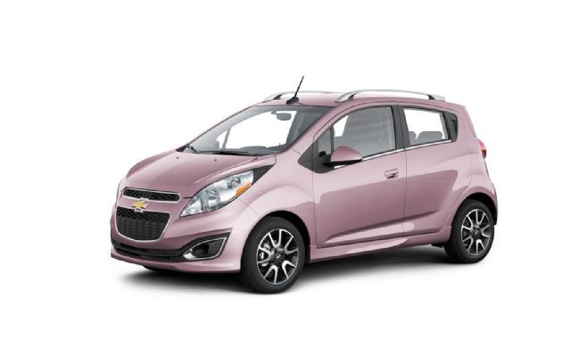 P Nk Chevy Spark This Is My Car Isn T She Cute Dolly With