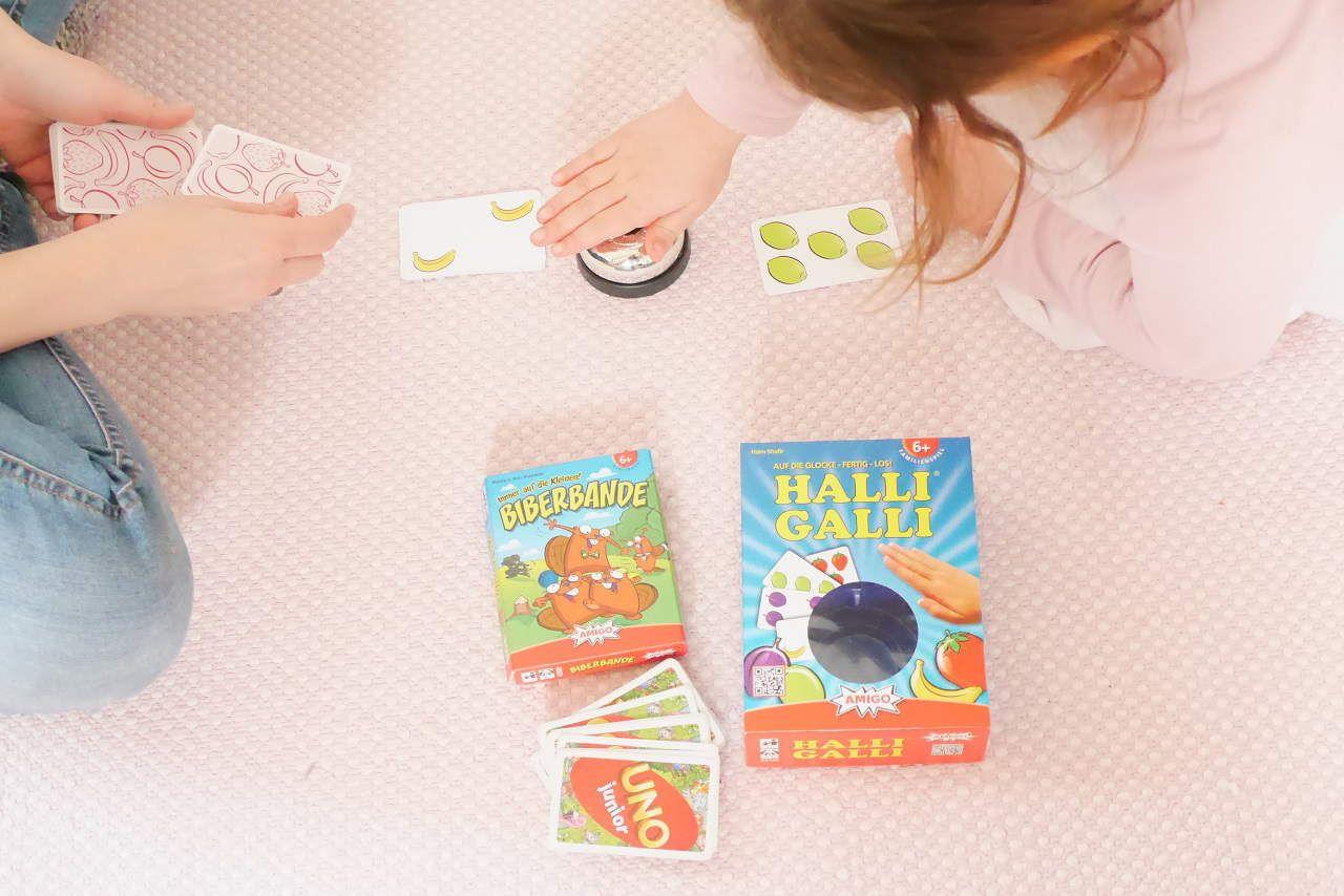 spieletipps für kinder ab 6 jahren 193  spieletipps