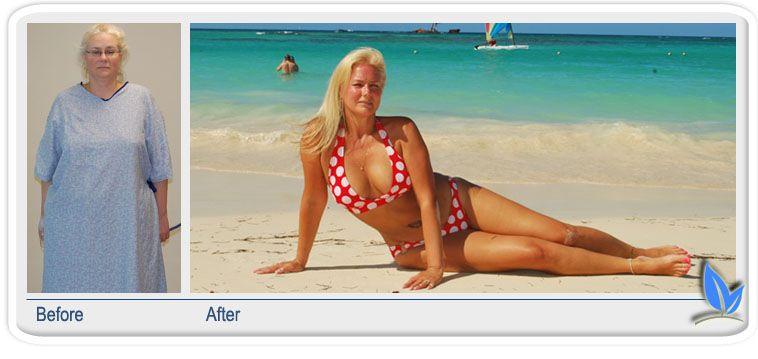 Free weight loss online program