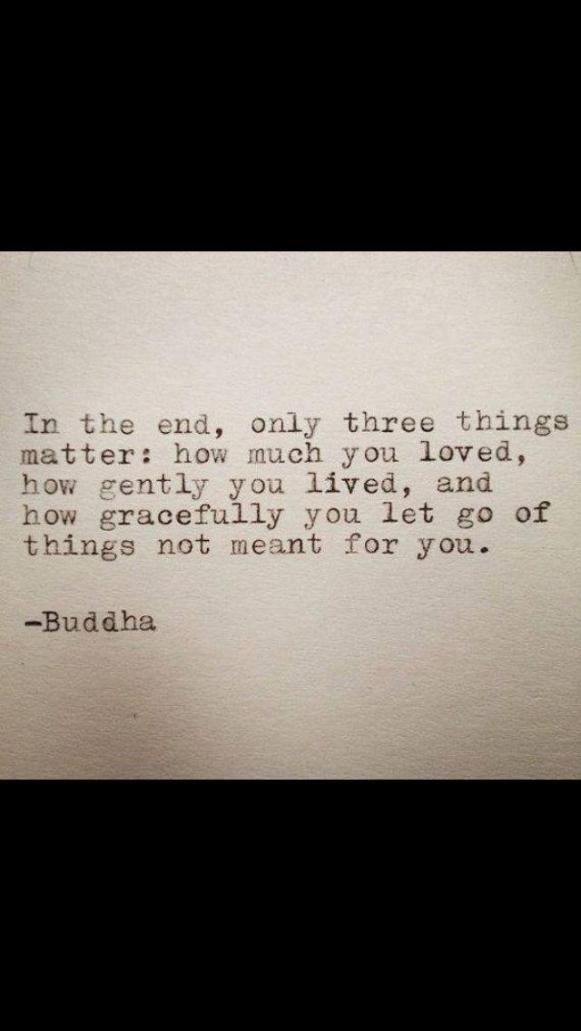 Buddha quote. Tattoo idea. love this #buddhaquotes #Buddha