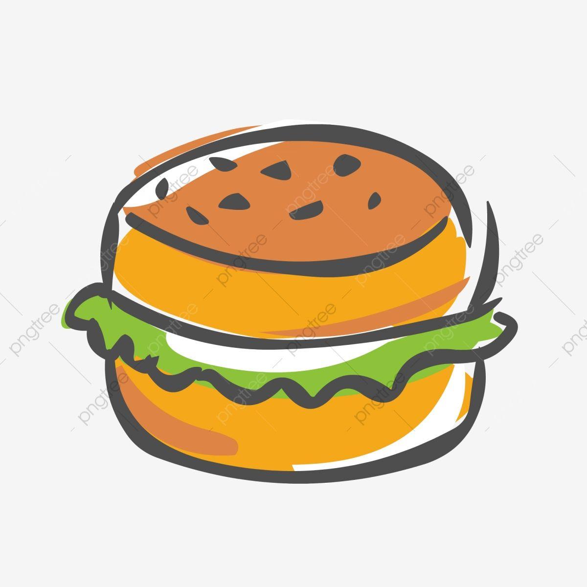15 Cartoon Food Png Cute Cartoon Food Food Png Food Cartoon
