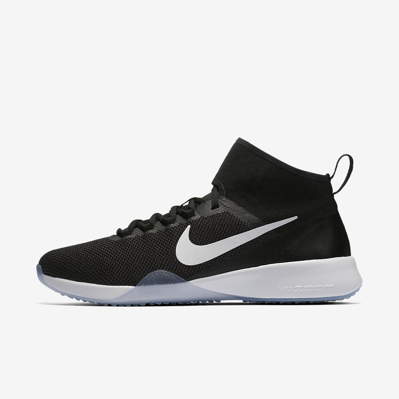 10ab46a35dc3 NIKE Nike Air Zoom Strong 2 - Women s Bootcamp