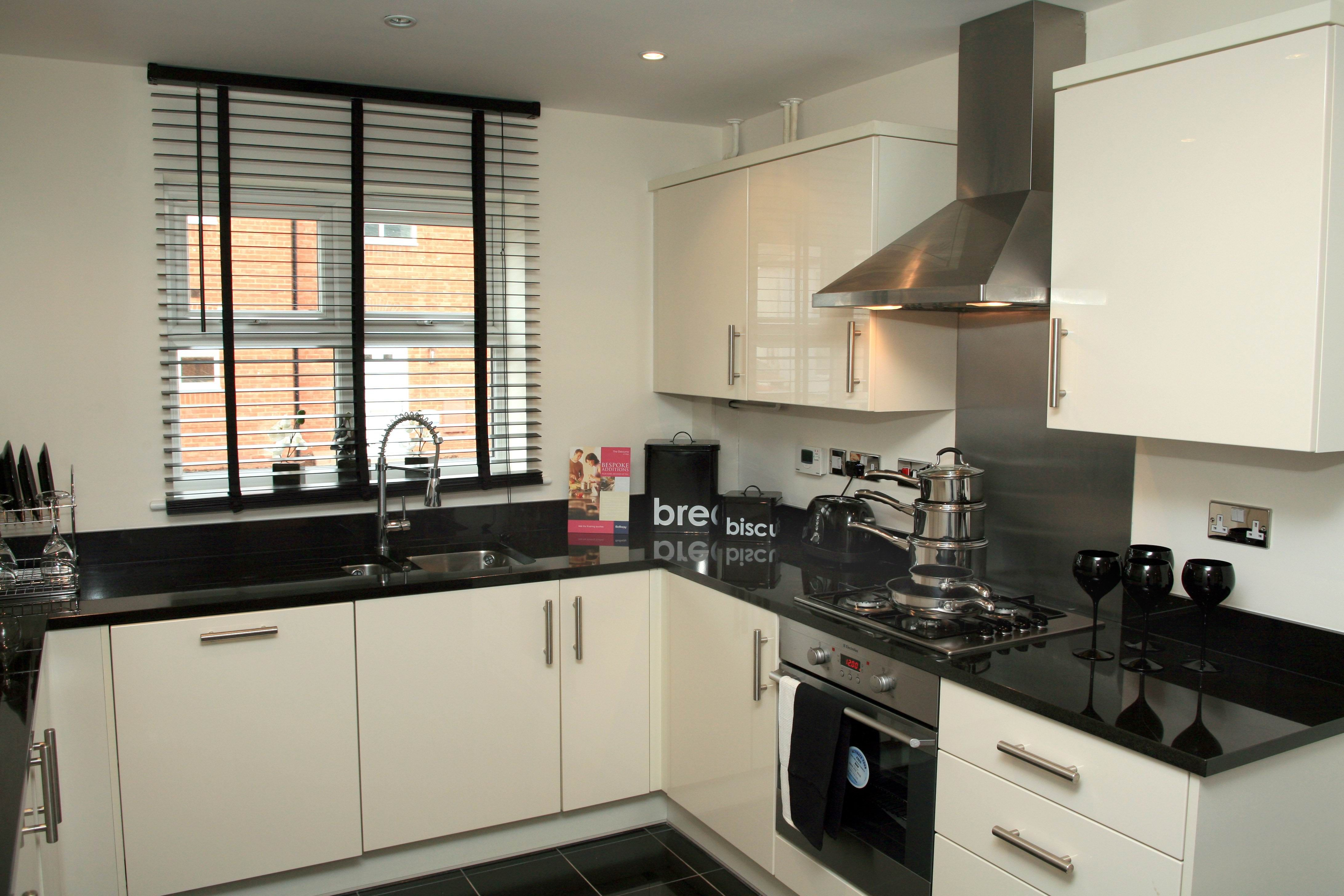 Bellway Kitchens   Google Search