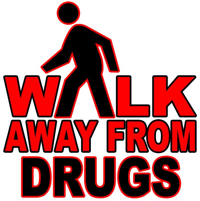DP BBM Anti Narkoba - http://asaljadi.com/dp-bbm-anti-narkoba ...