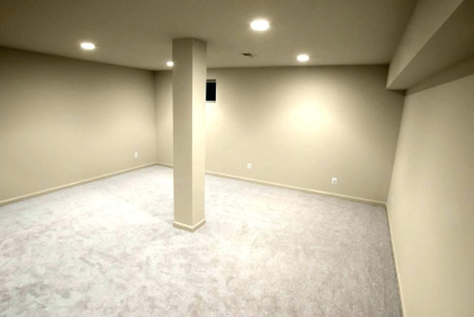 Epoxy Basement Floor Paint Ideas Lowes Floor Paint Colors Cheap Basement Remodel Basement Colors