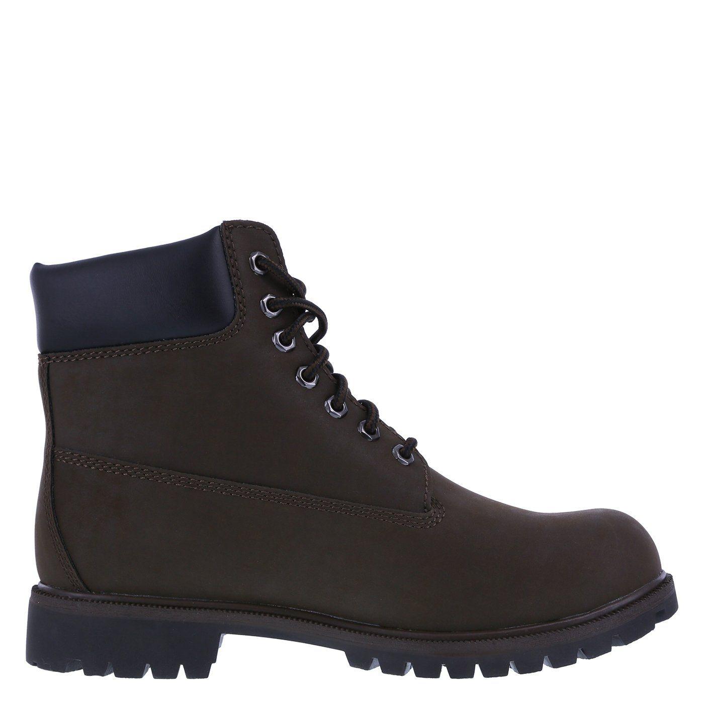 Dexter mens brown mens inch cheyenne boot regular hope you