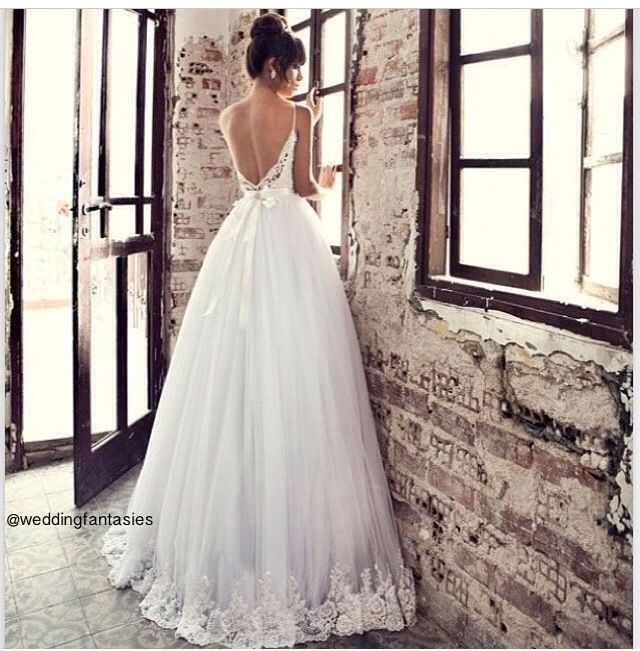 So pretty, dress and picture