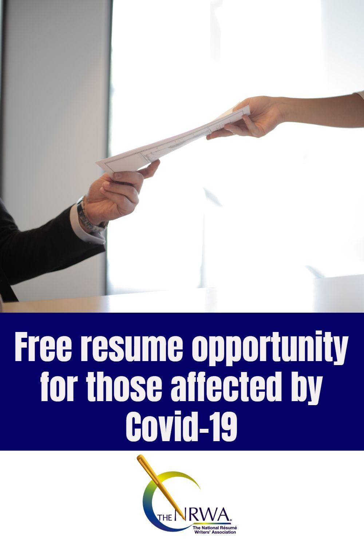Free resume help in 2020 resume writer resume free resume