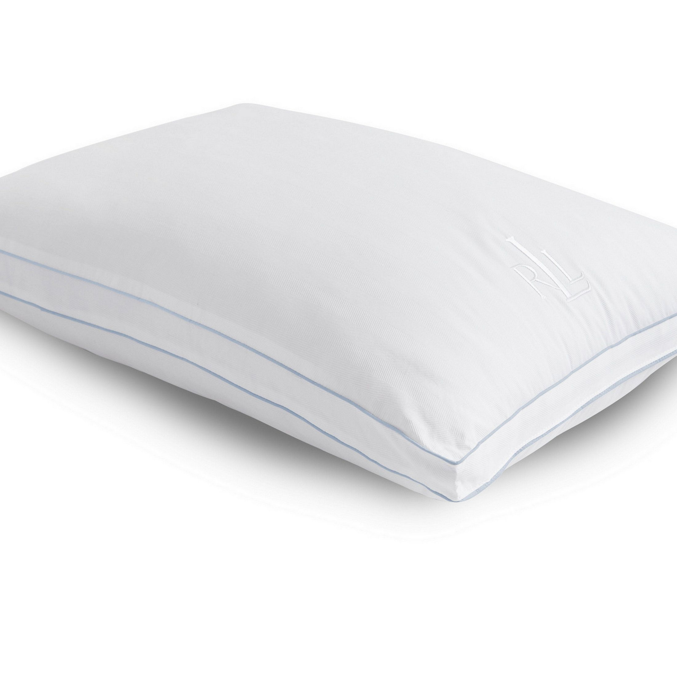 Pin On Pillows Cases