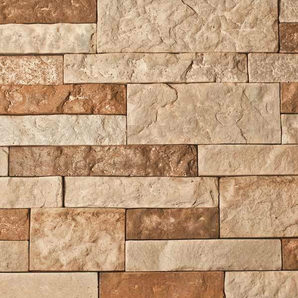 All About Stone Veneer Stone Veneer Stone And Airstone