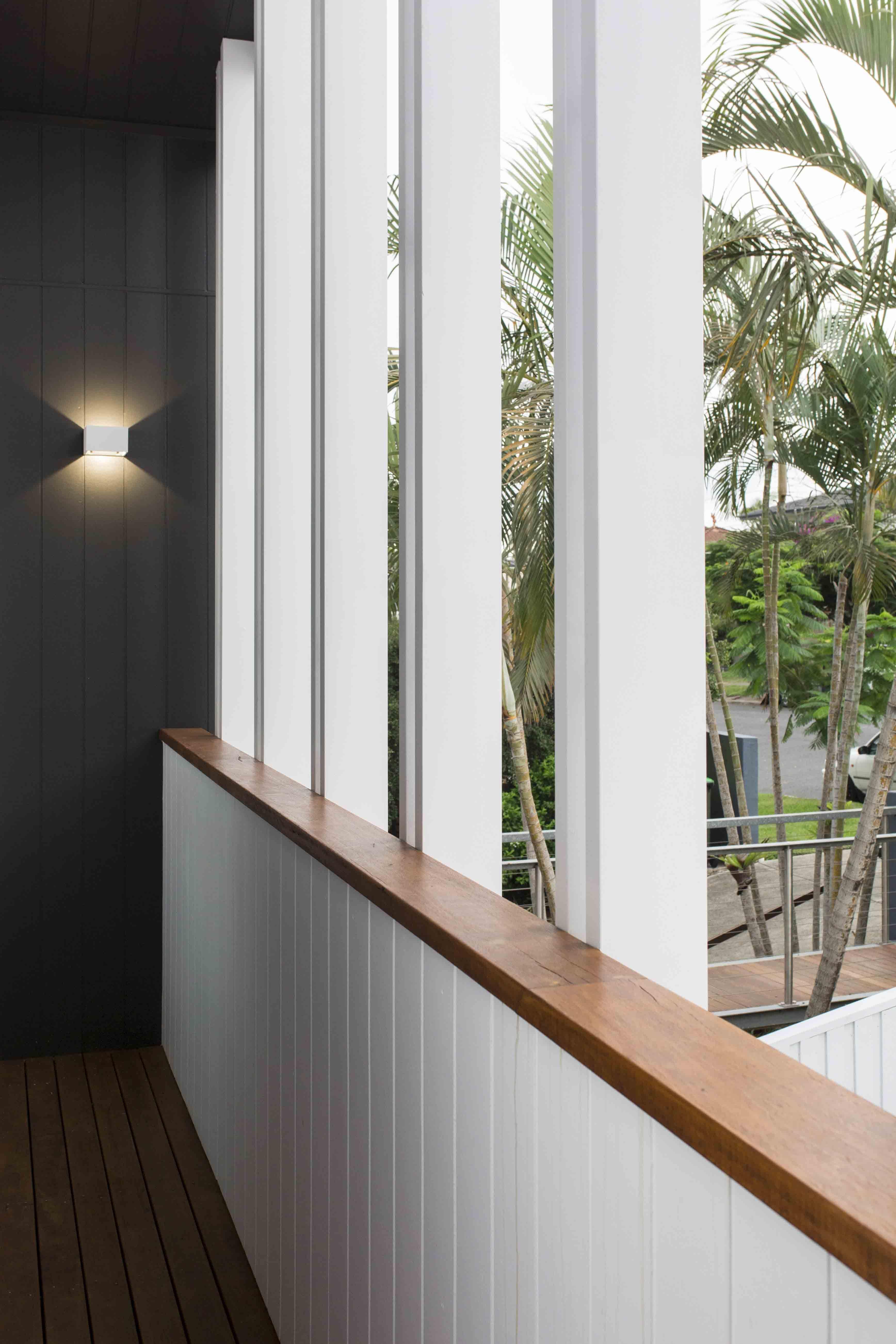 Brisbane custom home builder Kalka Clayfield display