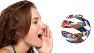 Human translators are always better. Read to know why.