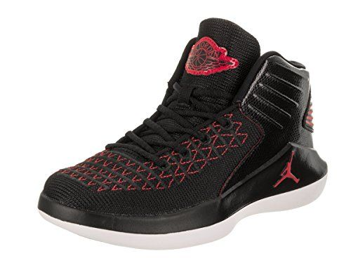 18fb6d5da98 ... Jordan Nike Kids xxxii BP Basketball Shoe Want to know more, click on  the ...